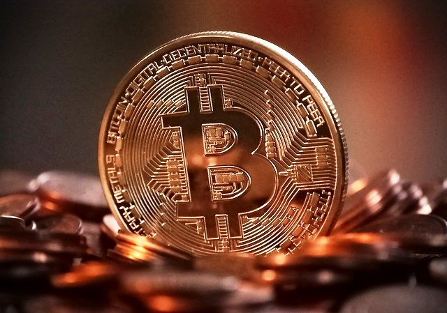 come fare trading soldi bitcoin